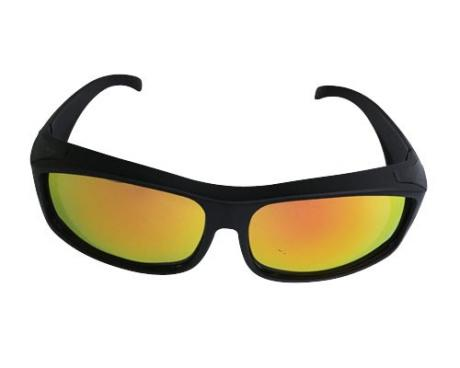IN-002 Polarized Sunglasses