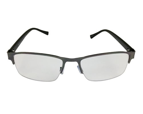 RM-001 Reading Glasses